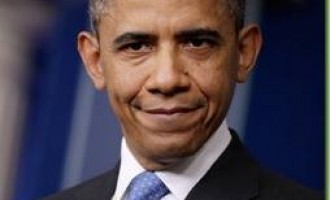 Federal Judge Declares Obama's Amnesty Action Is Unconstitutional