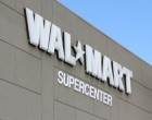 The Federal Government Pays Wal-Mart A $2.6 Billion Welfare Payment Every Single Year