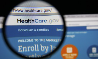 Obamacare 2015: Serious Penalties Headed Your Way In 2 Days For Failure To Enroll