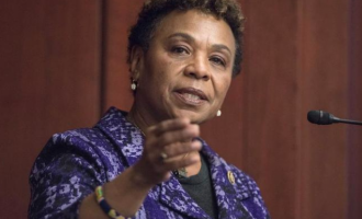 House Democrat: Global Warming Could Force Women Into Prostitution