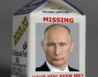 Report: Putin Has Been Deposed In Silent Coup