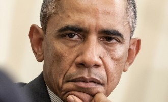 Obama Considers Raising Taxes By Executive Order
