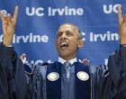 Obama Claims That Politicians Started Colleges
