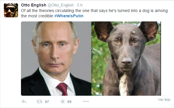 putin_dog_001