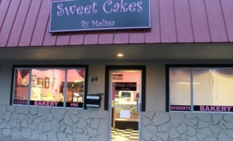 Lesbian Couple Awarded $135,000 For 'Mental Rape' At The Hands Of Christian Bakers
