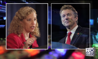 Did The DNC Just Admit They Are OK With Killing A 7 Pound Baby?